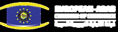 logo-ligh-newt.png