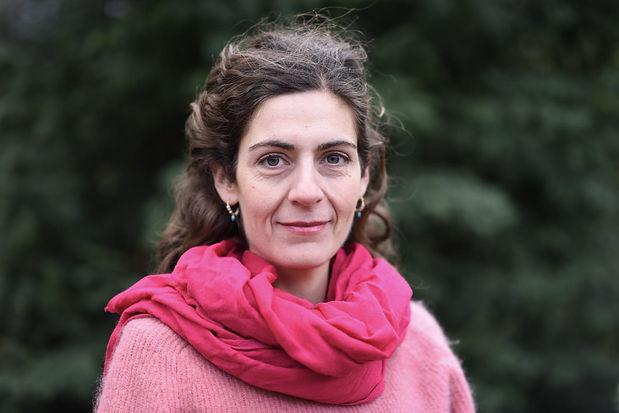 Camille Sfez.JPG