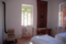maison-15.jpg