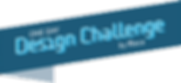 rocaonedaydesignchallenge_logo.png