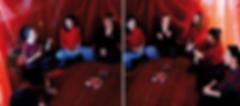 Sororite-j-ai-teste-une-tente-rouge_imag