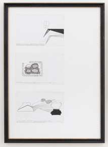 wallpaper designs - three in frame.jpg