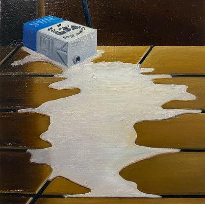 Alina_spilled milk.jpg
