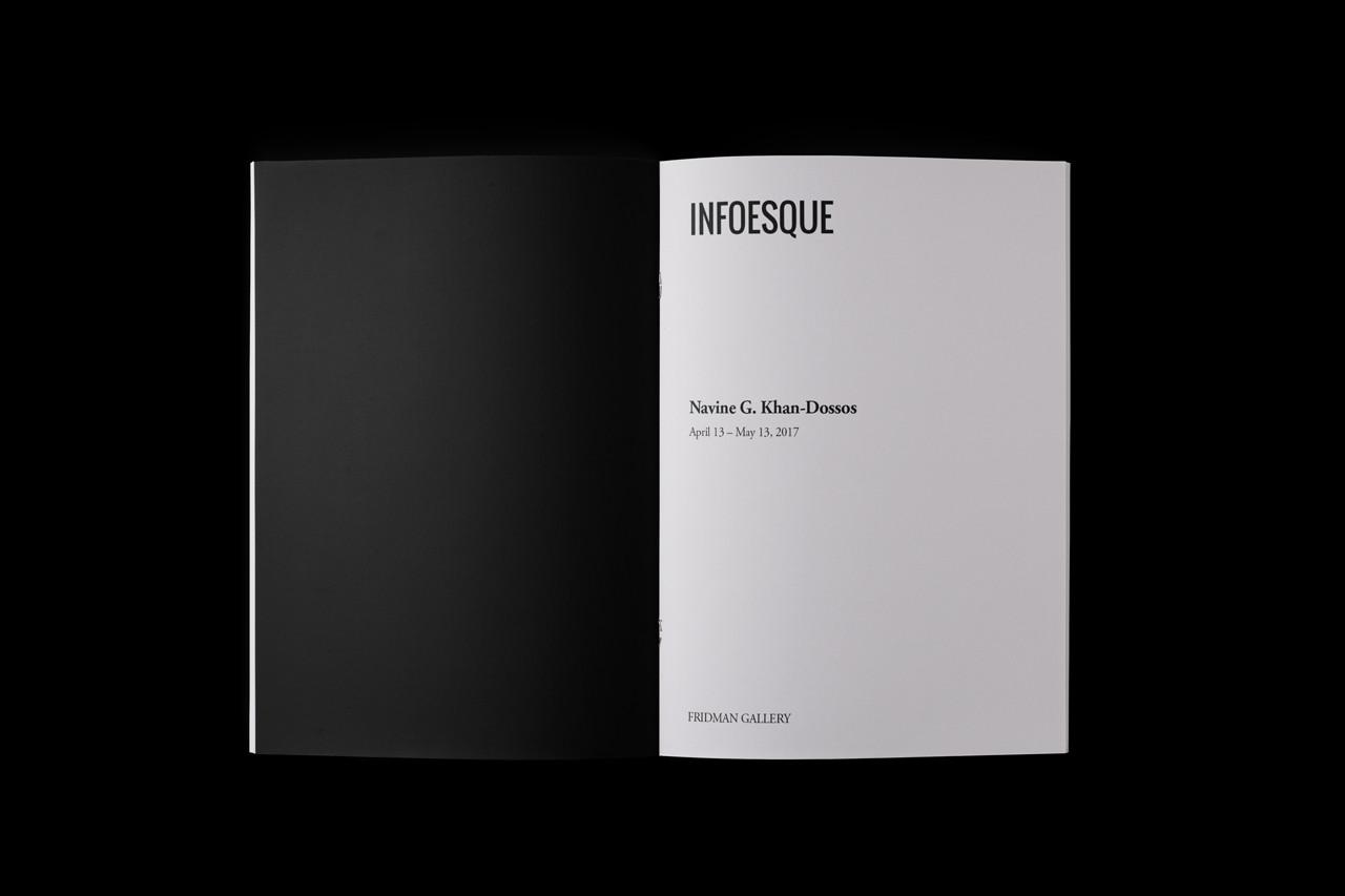 Navine11 copy.jpg