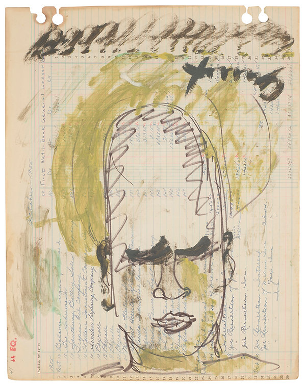 Purvis Young_Untitled #15_1992.jpg