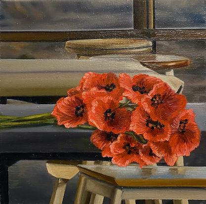 alina flowers 1.jpg