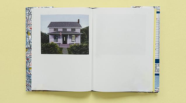 Papertown Book 3.jpg