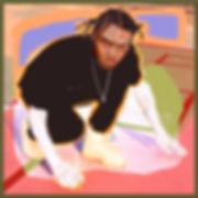 ZZZ_Unfinished artwork_images still bein