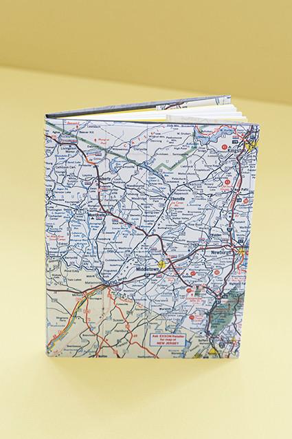 Papertown Book 1.jpg