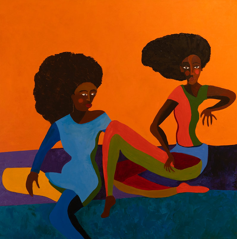 Copy of _The Sisters_2020_Oil on canvas.jpg