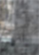 Screen Shot 2019-10-05 at 5.06.35 PM.png