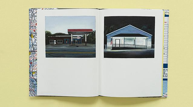 Papertown Book 2.jpg