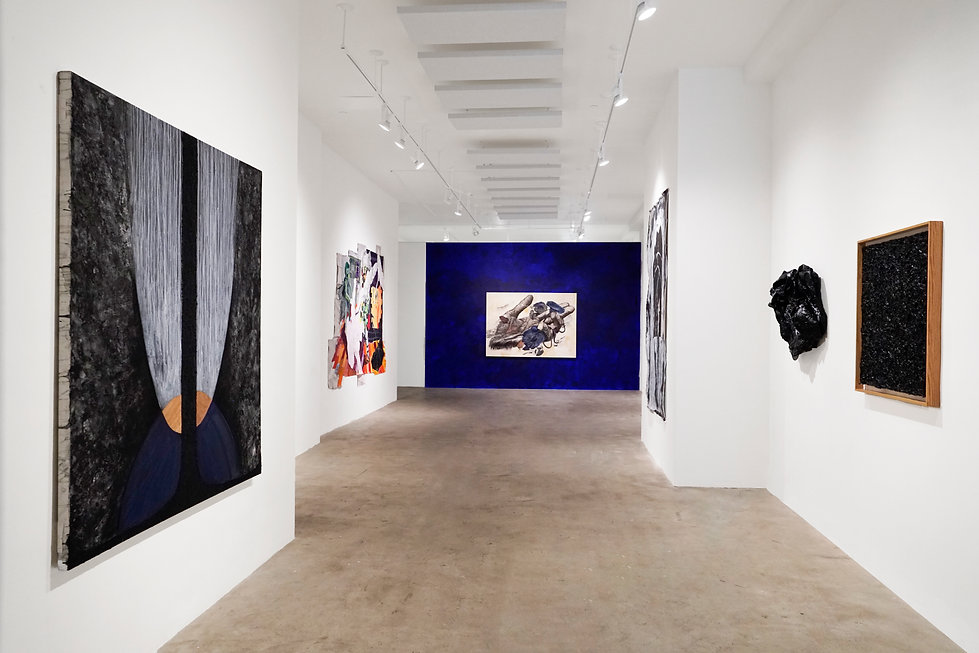 Alternating Currents (July 14 – August 20) Courtesy of Fridman Gallery_3.JPG