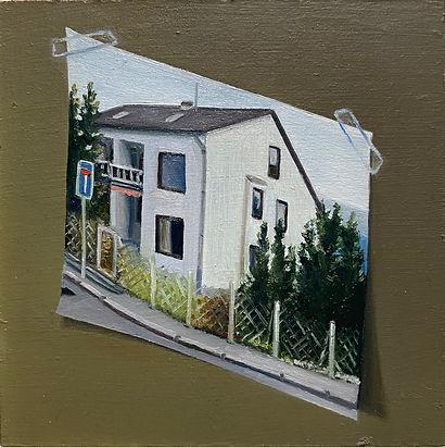 Alina House.jpg
