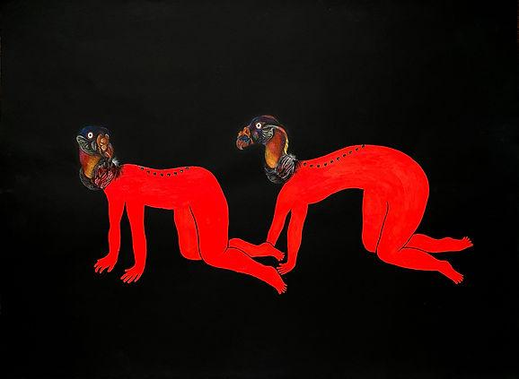 Sahana Ramakrishnan_Groping in the Dark_