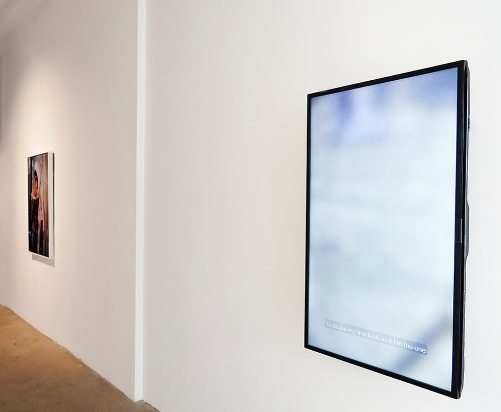 Alternating Currents (July 14 – August 20) Courtesy of Fridman Gallery_2.JPG