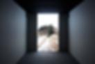 Screen Shot 2019-10-11 at 5.47.32 PM.png