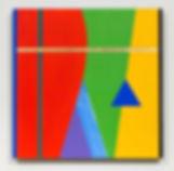 Anton Ginzburg – HAY STACKS _2A_03 (1).j