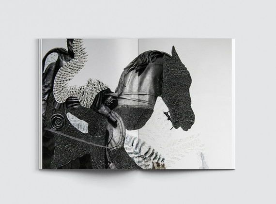 latent tapestries_3.jpg