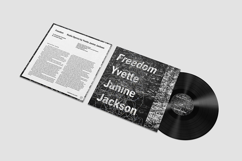 Freedom LP_preview (1).jpg