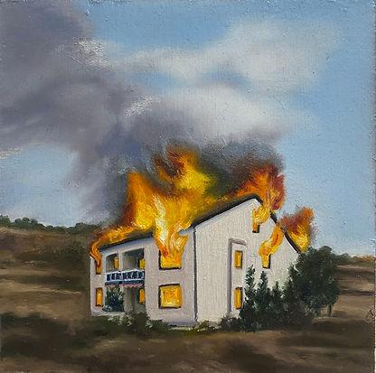 alina house on fire.jpg
