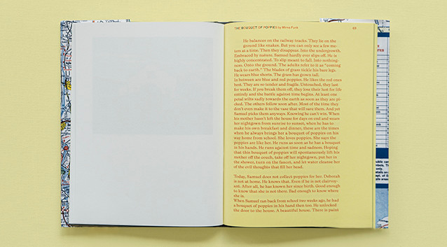 Papertown book 4.jpg