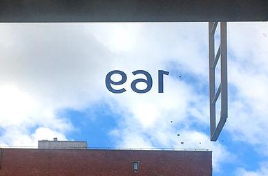 ear copy_edited.jpg