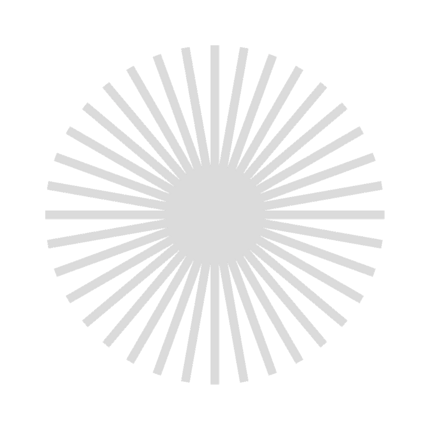 Radial_Logo_Gray_Trans_edited_edited_edi