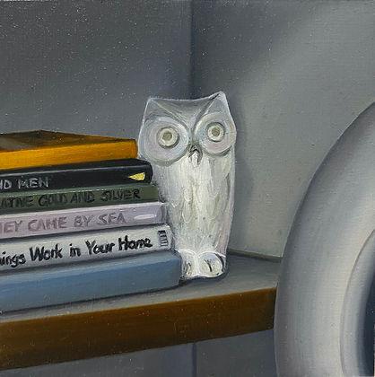 Alina Owl - Copy.jpg