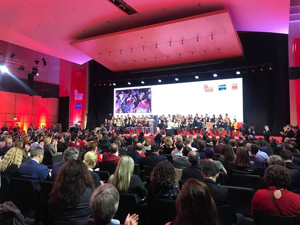 Young Leaders Meeting.4.jpg