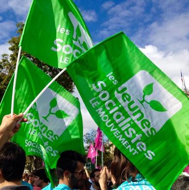 Jeunes_socialistes,_donc_écologistes.png