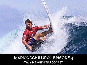 Mark Occhilupo