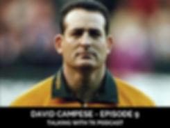 David Campese