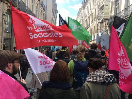Manifestation des Jeunes Socialistes.png