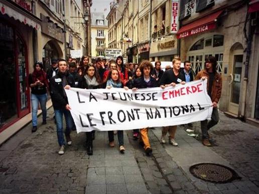 Action_contre_l'extrême-droite.png