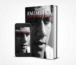 Sione Faumuina