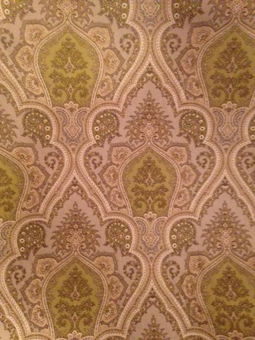 P Kaufmann Paisley fabric