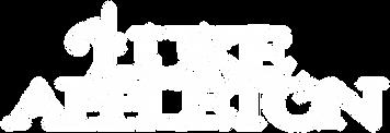 Logo White V2_edited.png