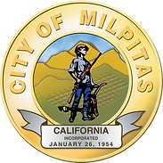 City of Milpitas.png