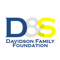 Davidson Family Foundation.png