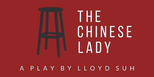The Chinese Lady poster..jpeg
