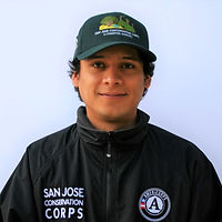 Albertano Rocha Lopez