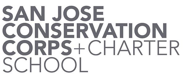 sjcccs new logo.png