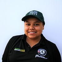 Paola Flores