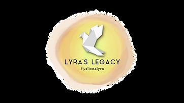 lyraslegacy_v3.png