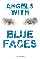 Angels-With-Blue-Faces-FRONT-COVER.jpg