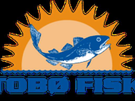 Tobø Fisk åpner opp mandag 7. September