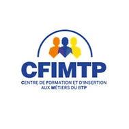CFIM TP PARTENAIRE AEL ELECTRICIEN
