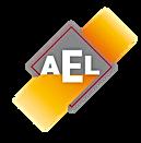Entreprise générale électricité - électricien Limoges AEL