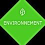 Offre Environnement AEL